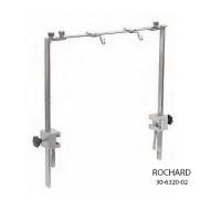 ROCHARD Abdominal Retractor