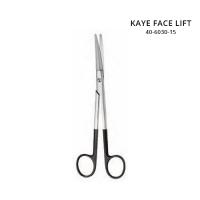 KAYE FACE LIFT Super-Cut