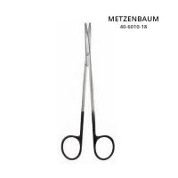 METZENBAUM Super-Cut Scissors