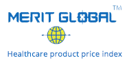 Merit Global Surgical & Lifecare  LLP
